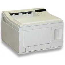 Hewlett Packard LJ 4M LPT