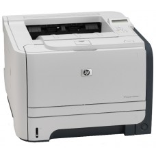 Hewlett Packard LJ P 2055 DN, Nou (Refurbished)